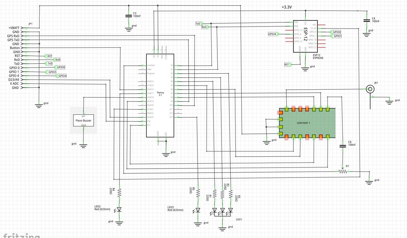 schematic.proto1